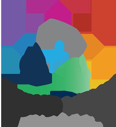 Group Travel Videos Medium Tall