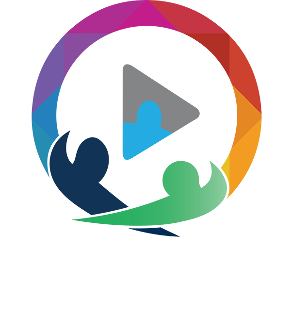 Group Travel Videos Large Tall