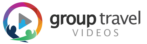 Group Travel Videos Large Wide